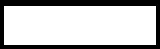 Chapps Remodeling Logo