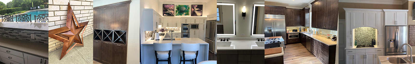 Remodeling Services DFW